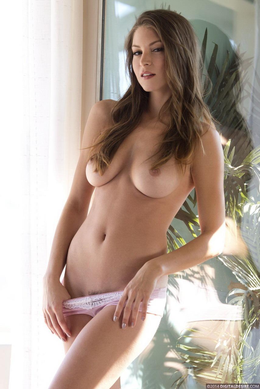 Sym naked amber Amber